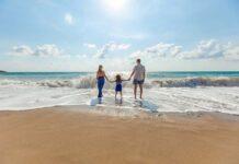 Na co uważać spędzając urlop na Wyspach Kanaryjskich?