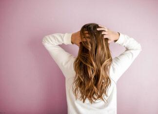 Jakie są rodzaje odżywek do włosów?