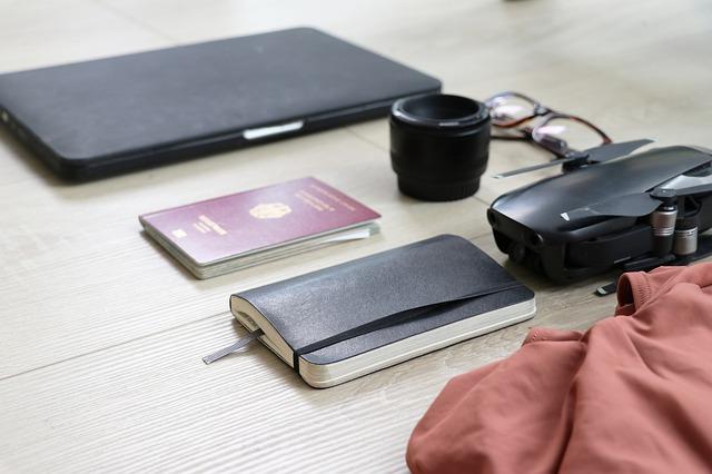 ile trwa wyrobienie paszportu