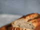 Czy pomijanie kolacji pomaga w schudnięciu